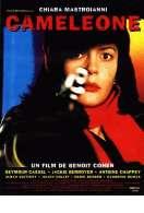 Caméléone, le film
