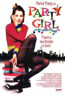 Party girl, le film
