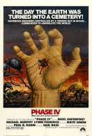 Phase IV, le film