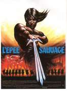 L'epee Sauvage