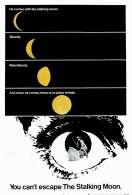 Affiche du film L'homme Sauvage