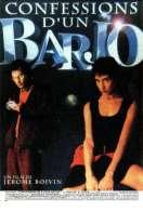 Confessions d'un Barjo, le film