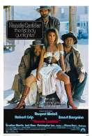 Affiche du film Un Colt Pour Trois Salopards