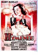 Hymenee, le film