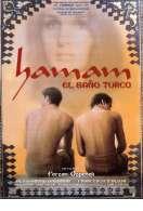 Hammam, le film