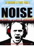 Affiche du film Noise