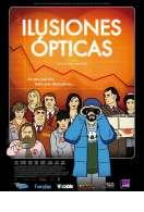 Ilusiones Opticas, le film