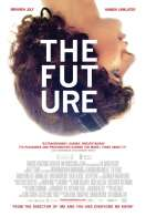 Affiche du film The Future