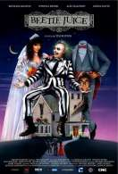 Beetlejuice, le film