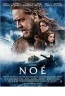 Affiche du film No�