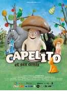 Capelito et ses amis, le film