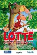 Lotte, du village des inventeurs, le film
