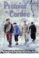 Affiche du film Premier de cord�e
