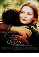 Affiche du film Aussi profond que l'oc�an