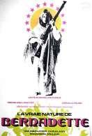 La Vraie Nature de Bernadette, le film