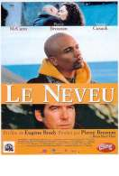 Le neveu, le film