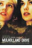 Bande annonce du film Mulholland drive