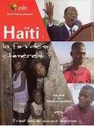 Haïti : la fin des chimères ?, le film