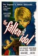 Affiche du film Premiere Desillusion
