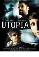 Affiche du film Utopia