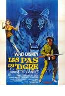 Les Pas du Tigre, le film