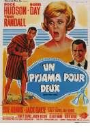 Un Pyjama Pour Deux