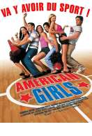 American girls, le film
