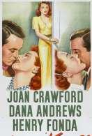 Affiche du film Femme ou Maitresse