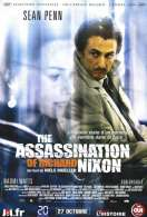 The assassination of Richard Nixon, le film