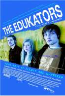 The edukators, le film