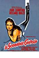 Le Scandale d'esther Costello, le film