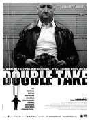 Affiche du film Double Take