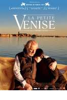 La Petite Venise, le film