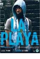 La Playa, le film