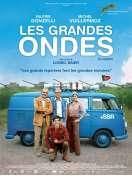 Affiche du film Les Grandes Ondes (� l'ouest)