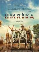 Affiche du film Umrika