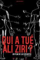Qui a tué Ali Ziri ?, le film