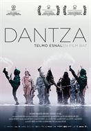 Dantza, le film