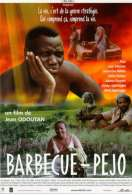 Barbecue - Pejo, le film