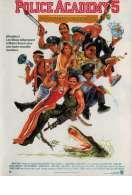 Police Academy 5, le film