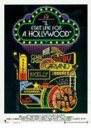 Il Etait Une Fois Hollywood