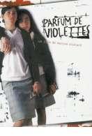 Parfum de violettes, le film