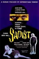 Le Sadique, le film