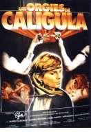 Les Orgies de Caligula, le film