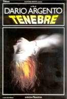 Affiche du film T�n�bres
