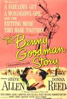 Benny Goodman, le film