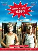 Affiche du film Le Sens de la vie pour 9.99$