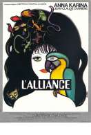 Affiche du film L'alliance