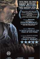 Crazy Heart, le film