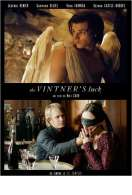 The Vintner's Luck, le film